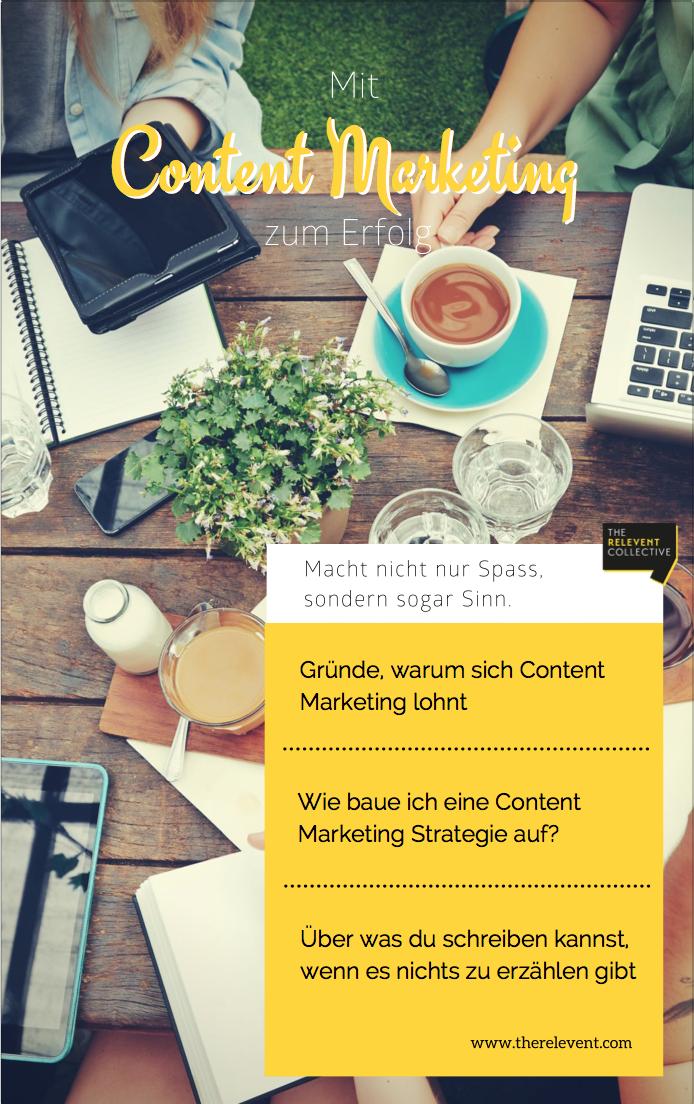 Bild-Content-Marketing-E-Book-Download.png