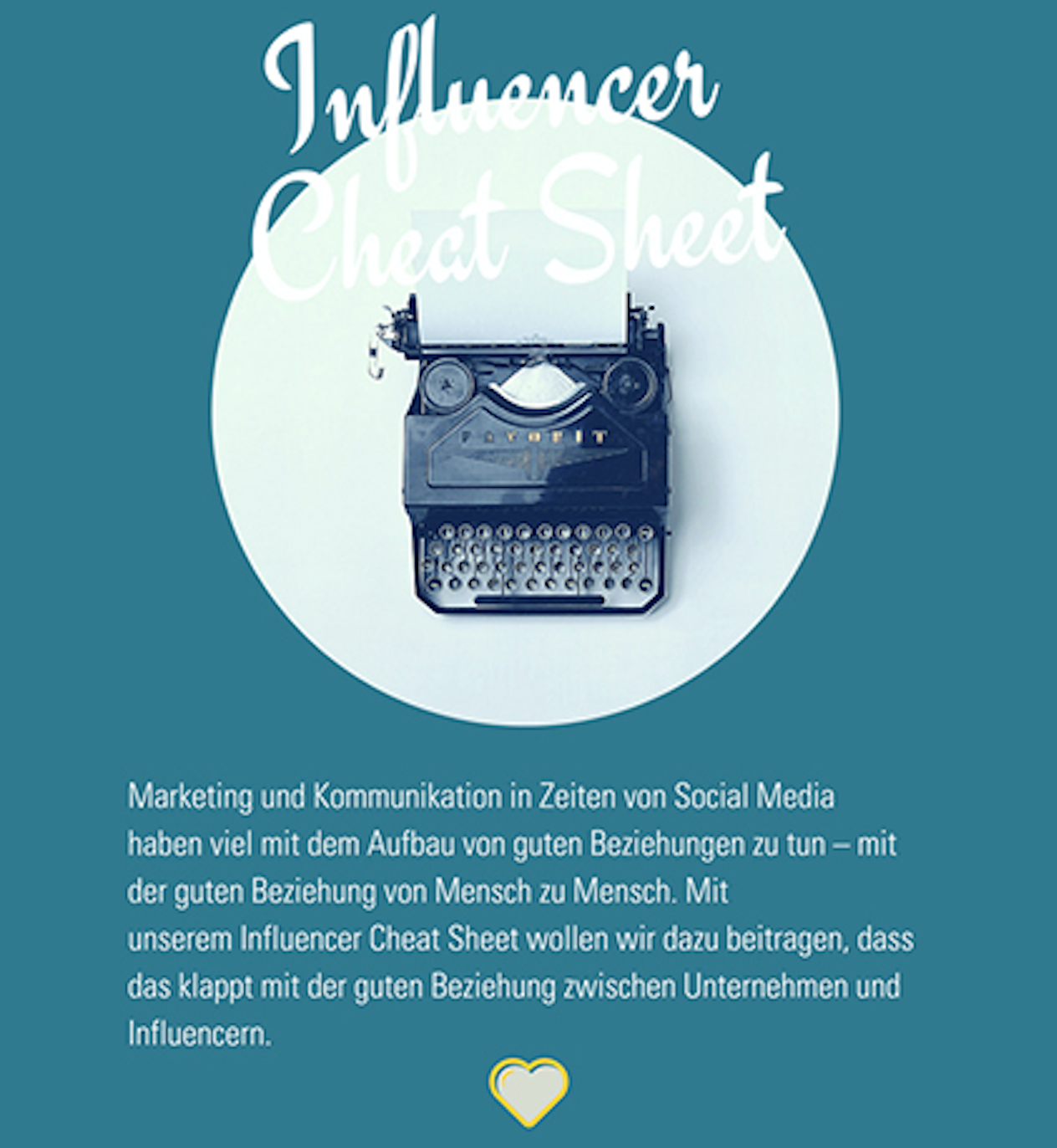 Blogger-Cheat-Sheet-Bild