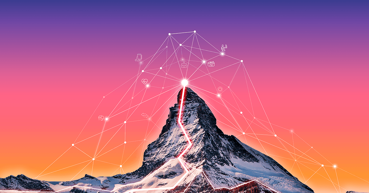 Digitaltag-Key-Visual-Animation-End.png