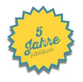 5jahre-jubilaeum-birthday-report
