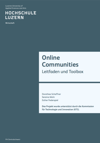 Online-Communities-Leitfaden-und-Toolbox-