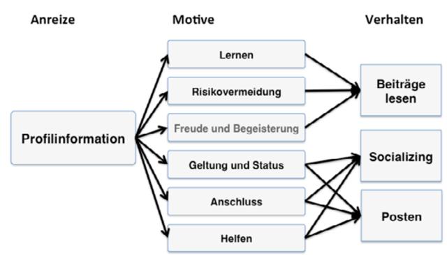 Wirkung-von-Profilinformationen.