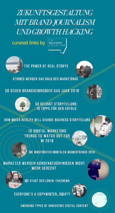 future-organisation-pdf-preview