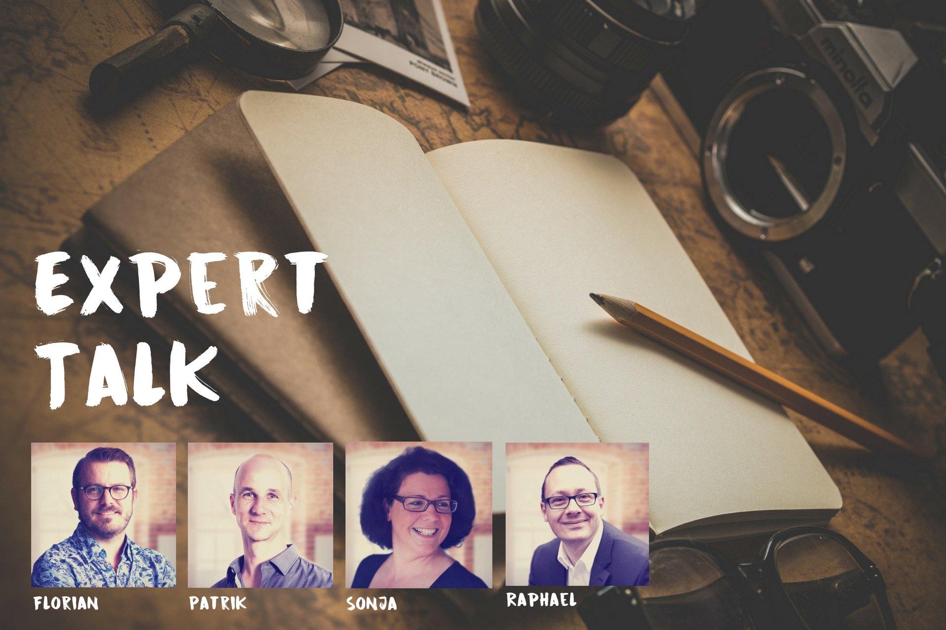 expert-talk-blog-header.jpg