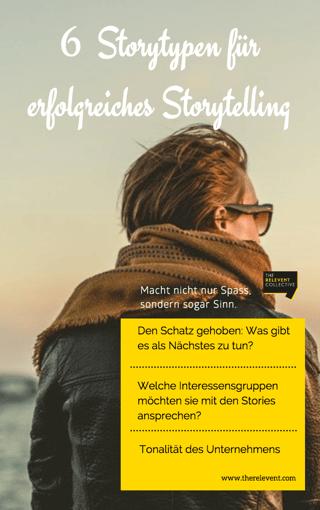 storytellin.png