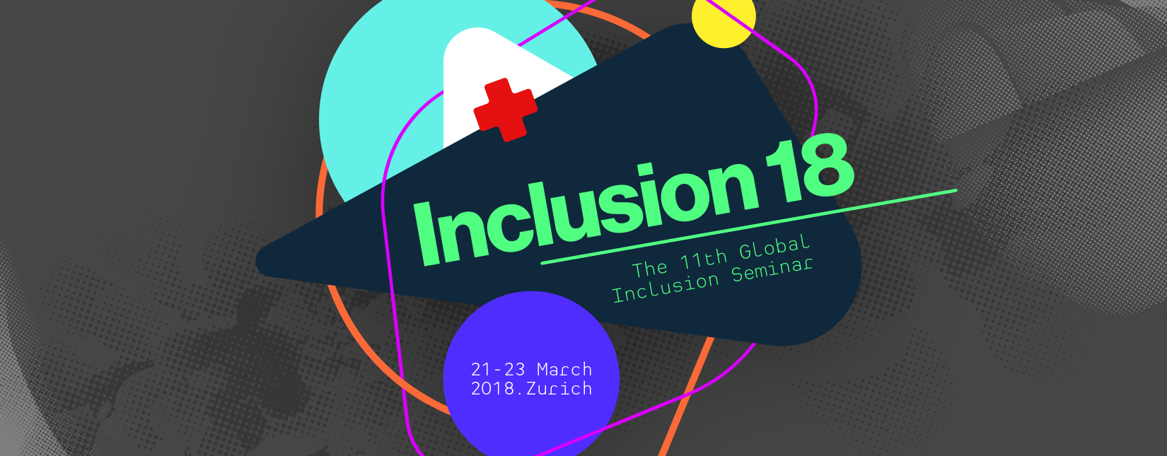 Inclusion18.png