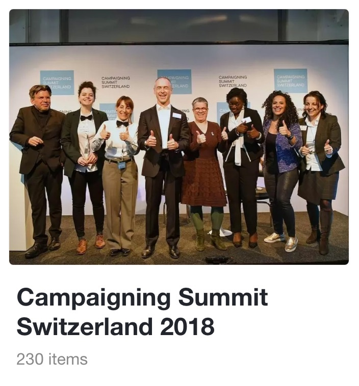 campaign-summit-wakelet