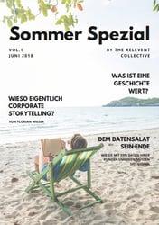 mag-cover-vol-1