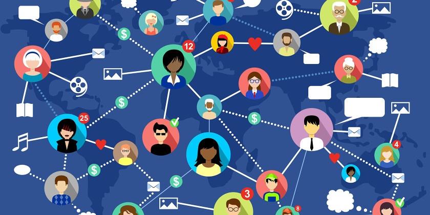 online-community.jpg