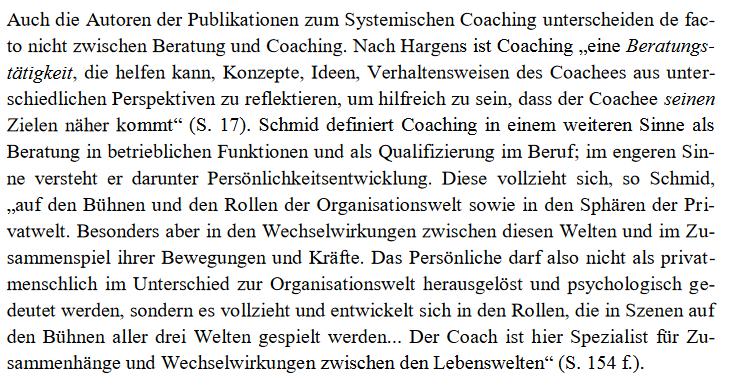 sonja-textzitat-coaching