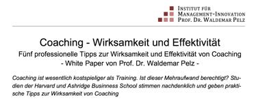 wirksamkeit-coaching