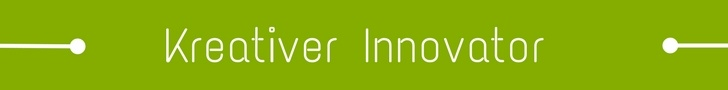 Informierter-Berater-1