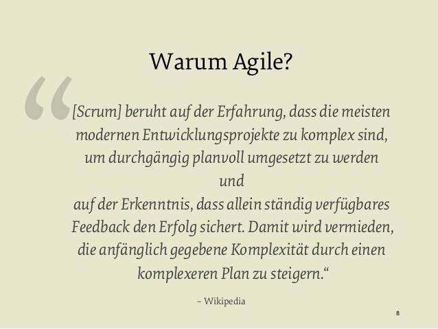 agile-ux-ideation-and-scrum-workshop-ditact-nov-2013-german-8-638