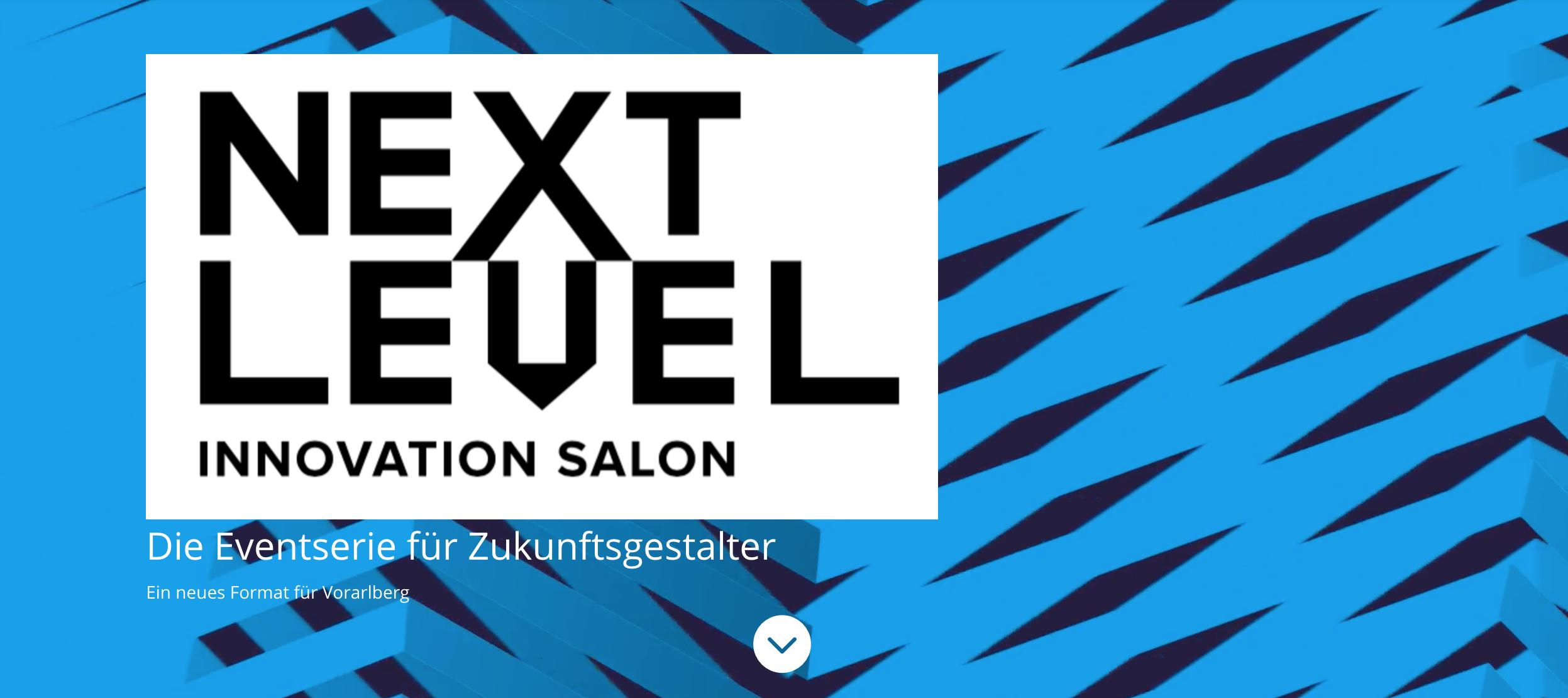 thenextlevel-heaxder.png