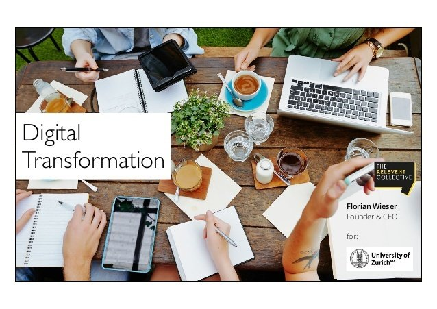 digital-transformation-with-the-racoon-framework-lecture-at-the-university-of-zurich-1-638