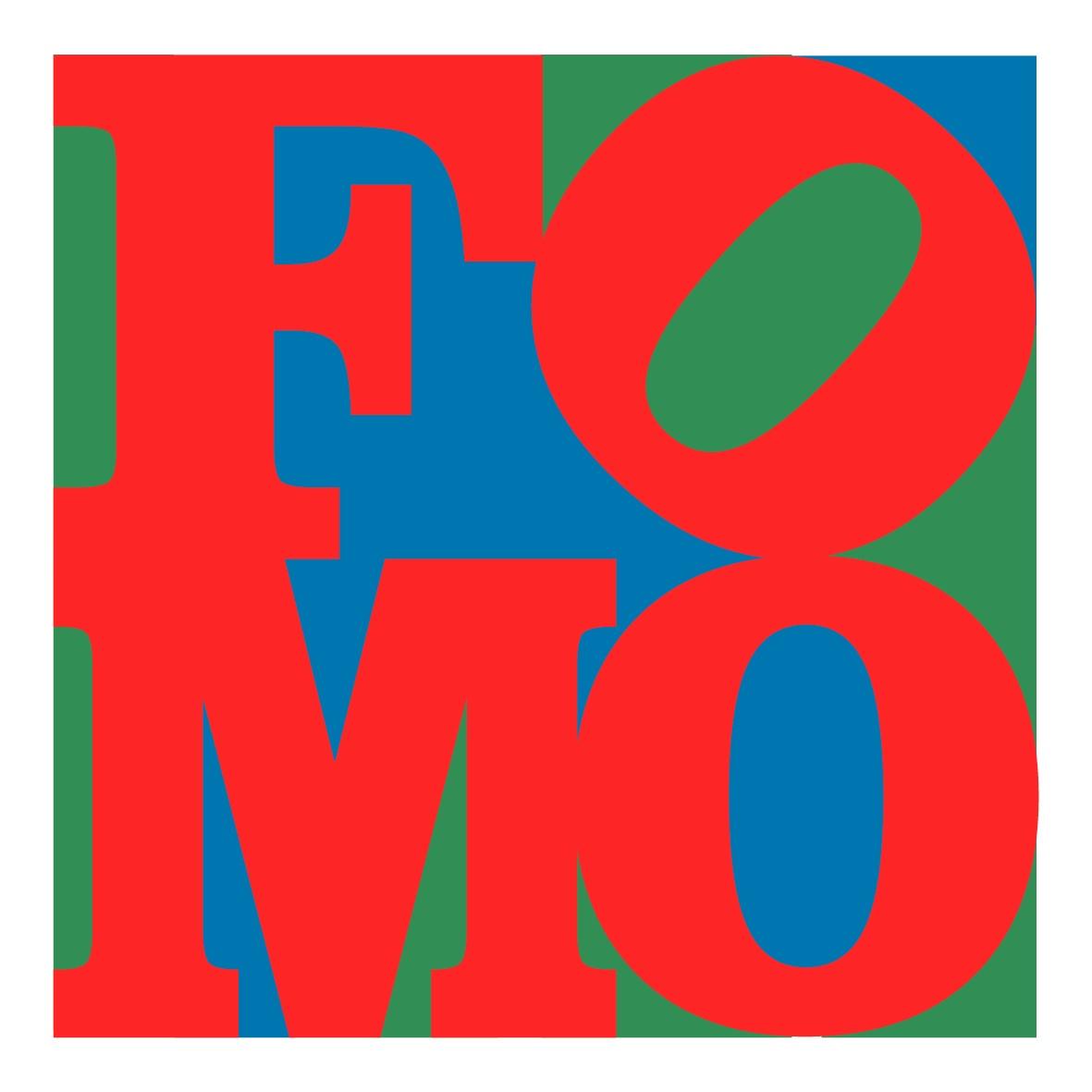 fomo-graphic