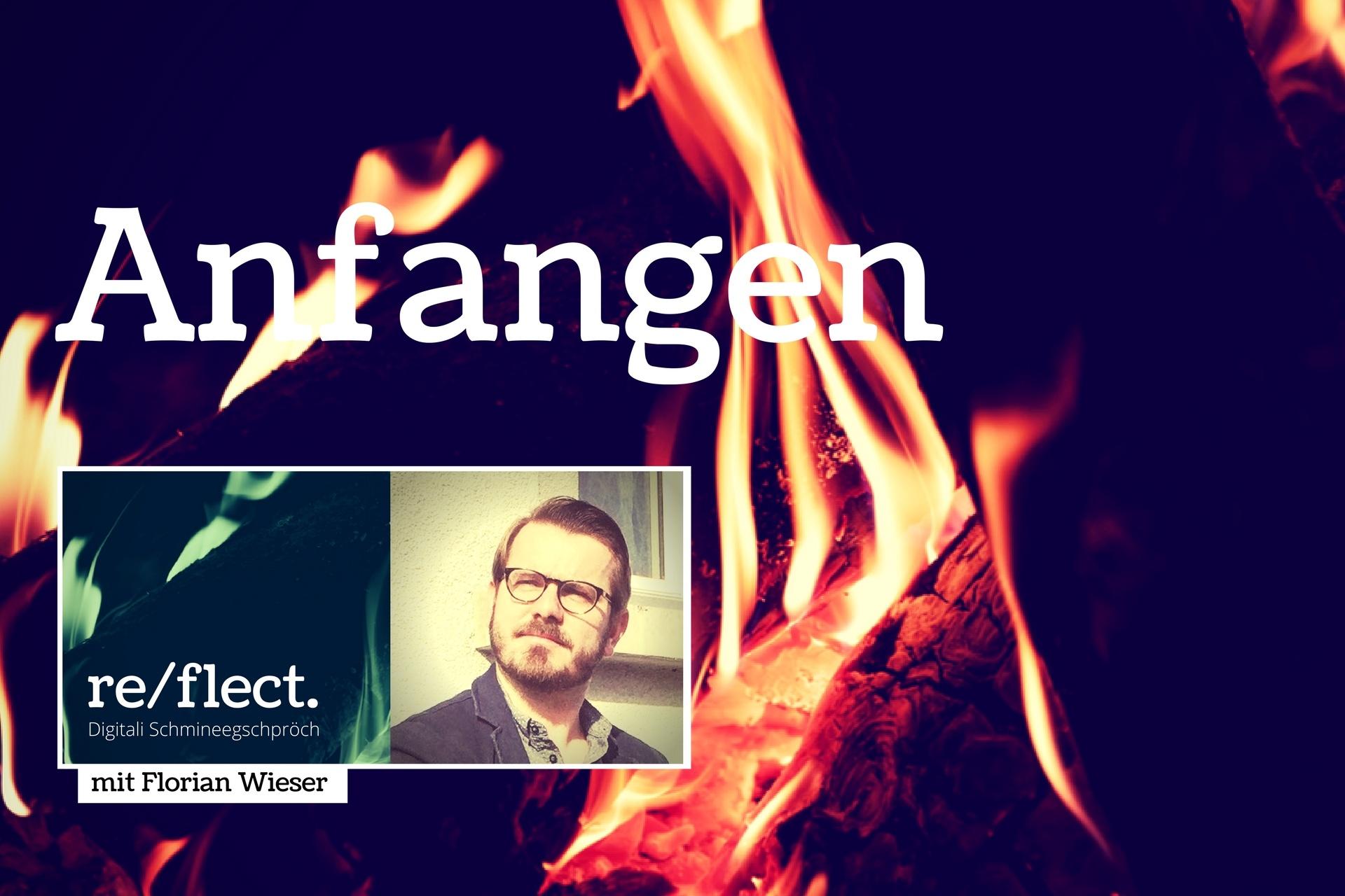 podcast-anfangen-blog-headers-1