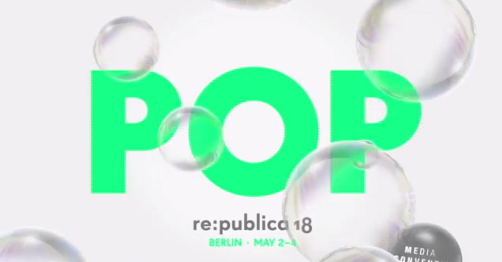 republica-2018